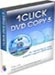1Click DVD COPY Review
