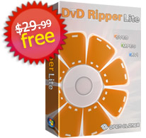 DVD-Cloner Bonus Software