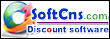 Discount software download - Softcns.com